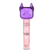 Funko X Disney Villains Maleficent Lip Gloss