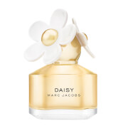 Купить Marc Jacobs Daisy Eau de Toilette 30ml
