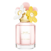 Купить Marc Jacobs Daisy Eau So Fresh Eau de Toilette 30ml