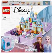 LEGO Disney Princess: Frozen II Storybook (43175)