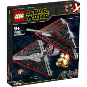 LEGO Star Wars: Sith TIE Fighter™ (75272)