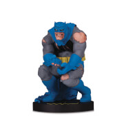 DC Collectibles DC Designer Ser Batman By Frank Miller Statue