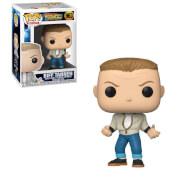 Figurine Pop! Biff Tannen - Retour Vers Le Futur