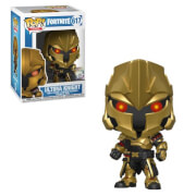 Fortnite UltimaKnight Pop! Vinyl Figure