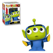 Disney Pixar Alien as Dory Pop! Vinyl Figure