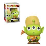Disney Pixar Alien as Russell Pop! Vinyl Figure