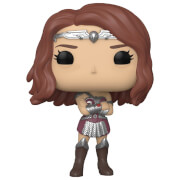 Figurine Pop! Queen Maeve - The Boys