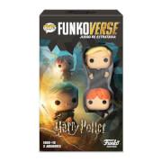 Funkoverse Harry Potter 101 Expandalone (Spanish)
