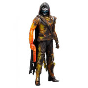McFarlane Destiny Cayde 7 Inch Action Figure