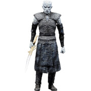 McFarlane Game of Thrones Night King7 Inch Action Figure