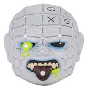 """NECA Madballs - 4"""" Foam Ball - Horrorballs Pinhead"""