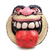 Kidrobot Madballs Screamin' Meamie 4 Inch Foam Figure
