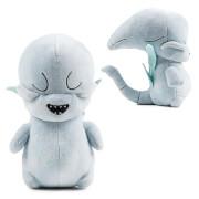 Kidrobot Alien: Covenant Neomorph Phunny Plush