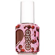 Essie Valentine's Day Collection 2020 Nail Polish Limited Edition (Various Shades) - 674 Don't Be Choco-Late