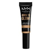 Купить NYX Professional Makeup Born to Glow Radiant Concealer (Various Shades) - Beige