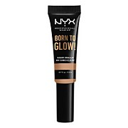 Купить NYX Professional Makeup Born to Glow Radiant Concealer (Various Shades) - Medium Olive