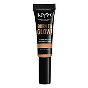 Купить NYX Professional Makeup Born to Glow Radiant Concealer (Various Shades) - Neutral Buff