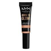 NYX Professional Makeup Born to Glow Radiant Concealer (Various Shades) - Soft Beige фото