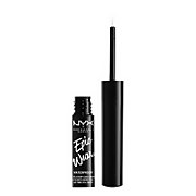 NYX Professional Makeup Epic Wear Semi Permanent Liquid Liner (Various Shades) - White фото