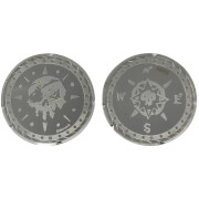Sea of Thieves Event Exclusive Coin