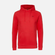 MP Herren Essentials Hoodie - Danger