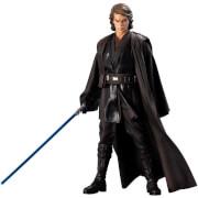Kotobukiya Star Wars ARTFX+ Statue 1/10 Anakin Skywalker 18 cm