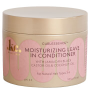 KeraCare Curlessence Moisturizing Leave in Conditioner 320ml