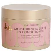 Купить KeraCare Curlessence Moisturizing Leave in Conditioner 320ml