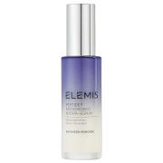 Купить Elemis Peptide4 Antioxidant Hydra-Serum 30ml