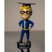 Fallout Vault Boy Intelligence 76 Bobblehead