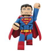 DC Comics Superman Vinimate