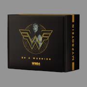 Pack Wonder Woman 84