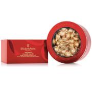 Elizabeth Arden Exclusive Advanced Ceramide Capsules CNY Limited Edition (60 Capsules)