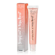 Купить Ciaté London Fruit Burst Lip Oil - Grapefruit & Yuzu 10ml