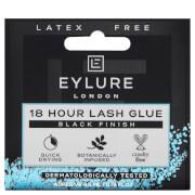 Eylure 18H Lash Glue Latex Free Black