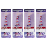 Купить L'Oréal Paris Revitalift Filler Replumping Hyaluronic Acid Ampoules Monthly Pack - Exclusive