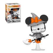 Minnie Sorcière - Disney