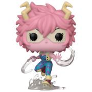 Figurine Pop! Mina Ashido - My Hero Academia