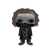 Pop! Rocks Slipknot Corey Taylor Pop! Vinyl Figure