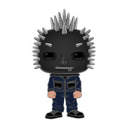 Figurine Pop! Rocks Craig Jones - Slipknot