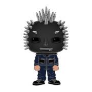Pop! Rocks Slipknot Craig Jones Pop! Vinyl Figure