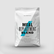 Meal Replacement Blend