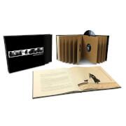 Johnny Cash - Unearthed Vinyl Box Set