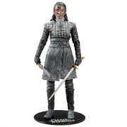 McFarlane Toys Game of Thrones Action Figure Arya Stark - King's Landing Ver. 15 cm