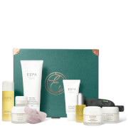 The Complete Retreat Collection (Worth £356.00)