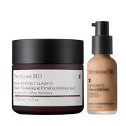Perricone MD Face Finishing Duo - Beige