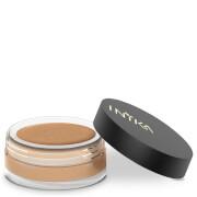 Купить INIKA Full Coverage Concealer 3.5g (Various Shades) - Nutmeg