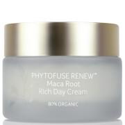 Купить INIKA Phytofuse Renew Maca Root Rich Day Cream