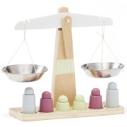 Kids Concept Bistro Weighing Scales