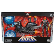 Hasbro Marvel Legends - Cosmic Ghost Rider